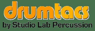 drumtacs-logo-studiolab