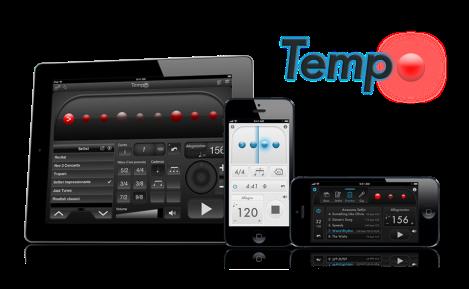 Tempo_Banner-metronome-app