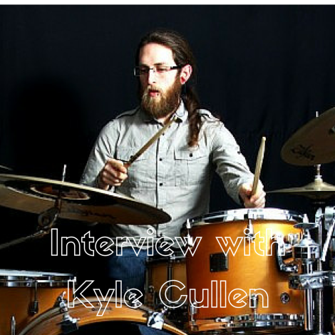 Interview with Jeremy Brieske