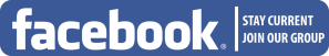 join-our-facebook-group-01