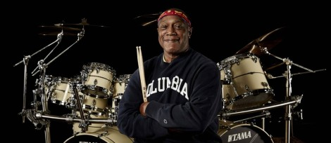 2015-787685418-billy-cobhamtamamedia.jpg_20150202
