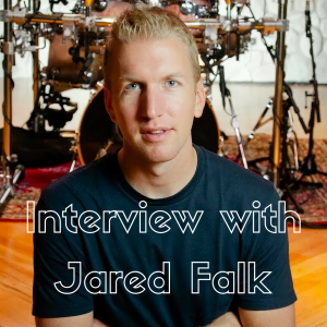 Interview with Jake Sommers (2)