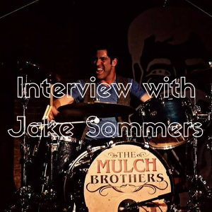 Interview with Jake Sommers