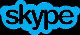 681px-Skype_logo.svg