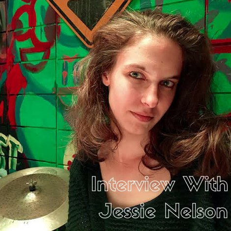 Interview with Jessie Nelson