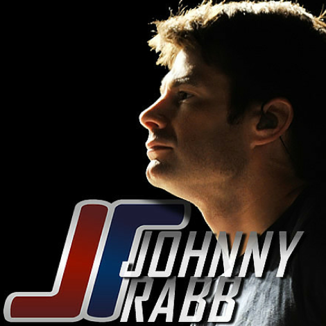 Interview with Johnny Rabb