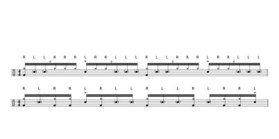 shirley-murphy-groove-1