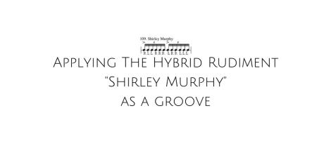 shirley-murphy-groove