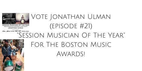 jonathan-ulman-session-musician-of-the-year
