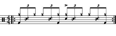 purdie-half-time-shuffle-1